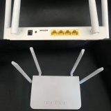 4G Wireless Broadband CPE with SIM Card Slot RJ45 Port Support OEM Hua Wei E5172 4G Lte CPE Industrial WiFi Router