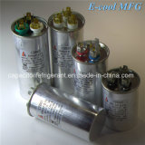 Factory Wholesale Air Conditioner Capacitor