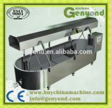 Stainless Steel Cheese Vat