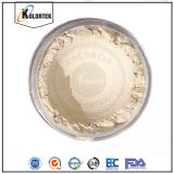 Cosmetic Grade Boron Nitride Powder