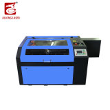 China Cheap Laser Cutting Machine New Products Looking for Distributor Card Paper Yoga Mat