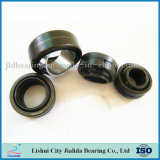 China Ball Joint Spherical Bearing Rod End (GE...UK-2RS 15-120mm)