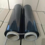 LLDPE Packaging Plastic Roll Pallet Wrap Black Stretch Film with Best Price