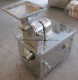 Universal Grinding Machine/ Pulverizer/ Herb Processing Machine/Spice Manufacturing Machine (40B)