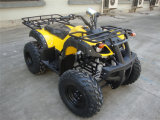Factory Lowest Price Full Size ATV 250cc (JY-200-1A)