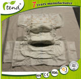 High Absorbent Adult Diapers Disposable for Elder Use
