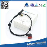 ABS Sensor 2215400117, 2219050401, 2219056000, 2219057300 for Mercedes W221