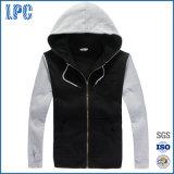 Men Sportswear Winter Hooded Jacket