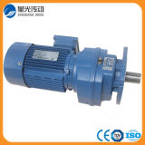 Ncj Series Gear Speed Reducer with Special Gear Grease
