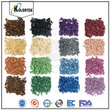 Effect Color Pigments Cosmetic Grade Pearl Pigment Supplier