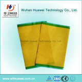 Advanced Sterilize Water Proof Surgical Incise Film Dressing