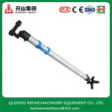 KAISHAN FT-140 Extension Air Leg Support for Rock Drill