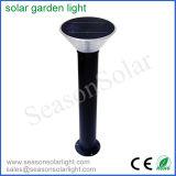 Good Solar Supply Price Garden Light 5W Solar Powered Garden Outdoor Lighting