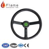 Car Interior Accessories Steering Wheel Control Manufacturer Price