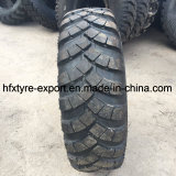 Military Tyre 12.5-20 13-20 Cross-Country Tyres Advance Brand