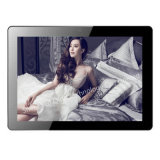 Quad Core 10.1 Inch Phone Call Tablet PC