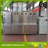 Hemp Supercritical CO2 Extraction Machine for Plant Extract