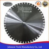 750mm Laser Saw Blade for Concrete