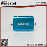 GSM980-S 2G 900MHz Mobile Signal Booster with Ce Certificate