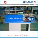 Professional Manufacturer Wholesale Custom Medium Frequency Induction Melting Forging Furnaces