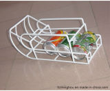 Plate Drying Dish Storage Racks for Home Kitchen