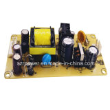 Factory Wholesale 12V 2.1A Industrial LED Switch Power Supply