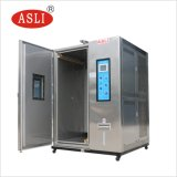 Laboratory Instruments Environmental Walk-in Temperature and Humidity Test Chamber