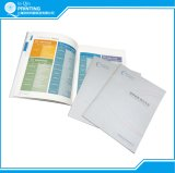 Print Supplier for Catalogue Book Magazine and Booklet