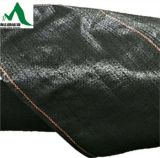 Anti- Grass Ground Control Fabric Cover Using as Weed Control Mat