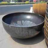 Hemispherical Dish End Head for Tank Cover