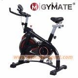 Gymate Fitness Equipment 20kg Flywheel Spin Bike
