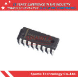 Max232CPE Max232EPE Max232 IC Integrated Circuit