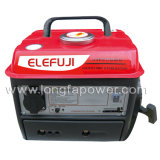 950 Elefuji Small Gasoline Generator with CE, Soncap (SH950)