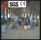 Copper Wire Metal Drawing Machine