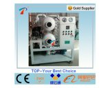 Durable and User-Friendly Vacuum Dehydrator Insulating Oil Purification Systems (ZYD-50)