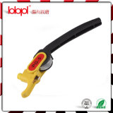 Cutter Tools, Plastic Tube Cutter/Plastic Pipe Scissors (3~16mm)