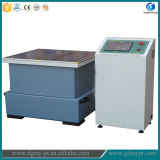Yev-14 Low Frequency Electronic Vibration Machine