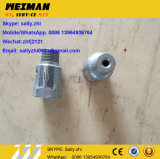 Sdlg Water Drain Valve 4120000065 for Sdlg Loader LG936/LG958/LG956