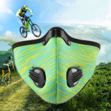 Cycle Bicycle Ski Half Face Mask Outdoors Sports Waterproof Fabrics Windproof Winter Training Masks