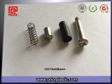 15# Holddowns Clamps for Wave Solder Pallets