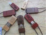 Hot Sell Mini USB Flash Drive