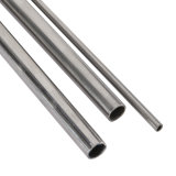 High Quality Polished Capillary Stainless Steel Pipe
