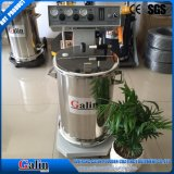 Galin Esp101 Manual Powder Coating/Spray/Spout Machine with Powder Coating Gun