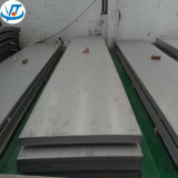 321 316L Stainless Steel Sheet Price Stainless Steel Sheet 304 No. 1 Surface