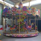 Wholesale China Children Outdoor Playground with Sharp Price