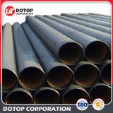 API Welded Steel Pipe ASTM A53 Schedule 40 Carbon Steel Pipe