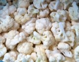 Frozen/IQF Cauliflower Vegetables Food