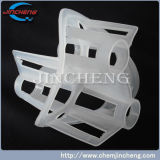 76mm Plastic Heilex Ring Plastic Random Packing