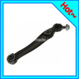 Auto Car Contorl Arm for BMW X5 X6 E70 31126771893