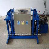 High-Effienciency Scrap Metal Melting Furnace From Furnace Factory